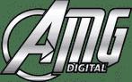 AMG Digital